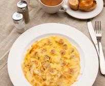 omleta-icook