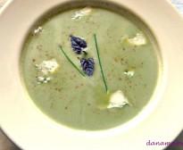 supa verde1